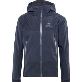 Arc'teryx Beta SL Hybrid Jacket Men tui